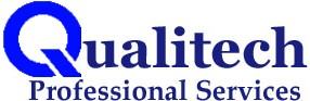 Qualitech Professional Services